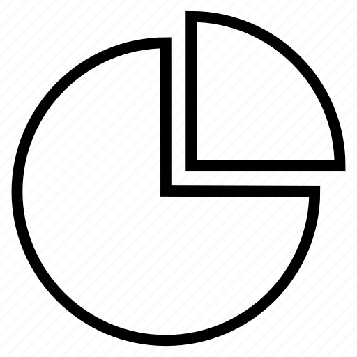 analize, analytics, chart, pie, statistics, stats icon