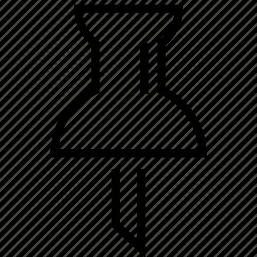board, gps, location, pin icon