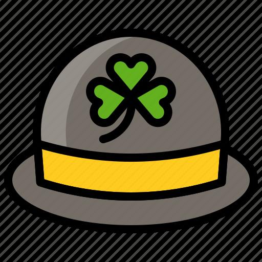 fashion, hat, headgear, headwear icon