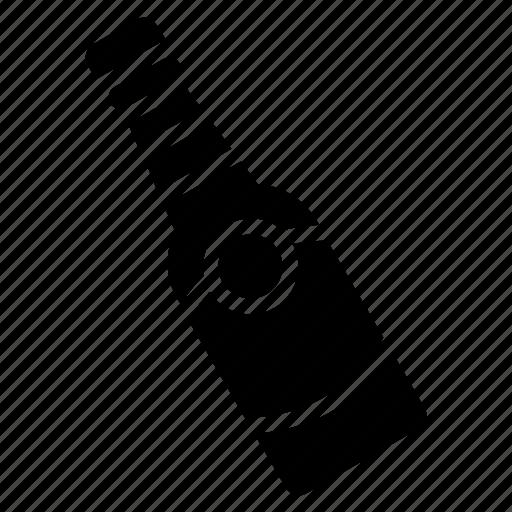 Beer, beverage, bottle, drinks icon - Download on Iconfinder
