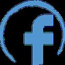 SagadSEO Facebook