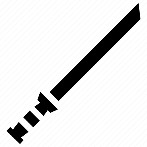 26+ Lightsaber Silhouette Png PNG