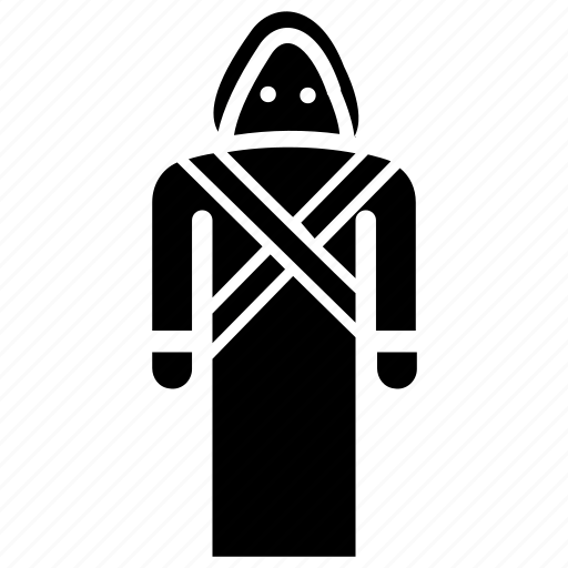 anakin skywalker, avatar, character, star wars, vader icon