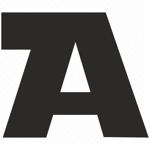 a, eng, latin, letter, star, starwars, wars icon