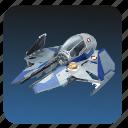 forcies, ship, space, star, starwars, wars icon