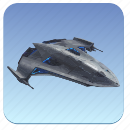 ship, sky, space, star, starwars, wars icon