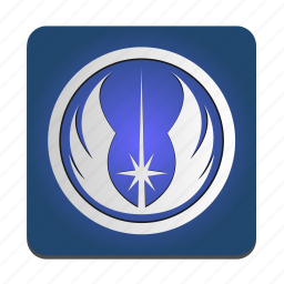 death, sign, star, starwars, wars icon