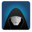 darkness, hero, imperior, star, starwars, wars icon