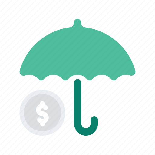 business, finance, insurance, protection, start, startup, up icon