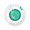 break, business, coffee, start, startup, tea, up icon