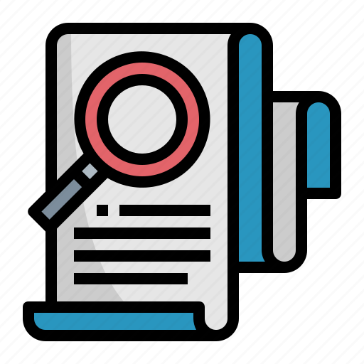 analysis, data, information0a, research icon