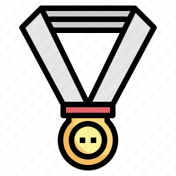 award0a, medal, reward, success, trophy icon