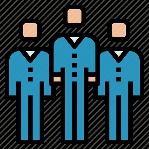 group, leader0a, people, team, teamwork icon