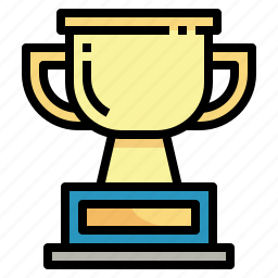 award0a, reward, success, trophy icon