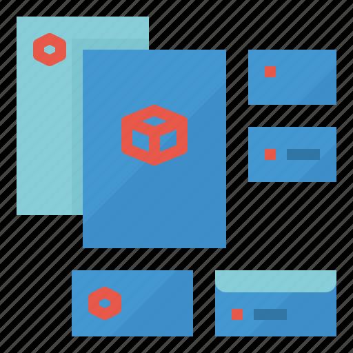 Branding, corporate, design, identity icon - Download on Iconfinder