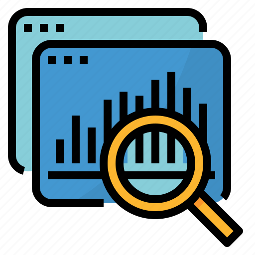 Analysis, data, proposal, research, summarize icon - Download on Iconfinder