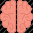 brain, business, idea, start up, startup icon