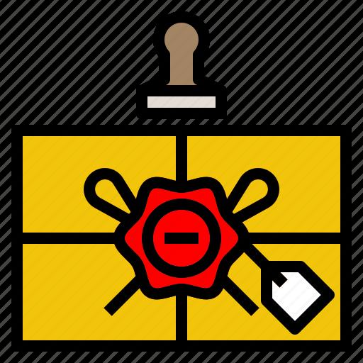 brand, branding, company, identity, marketing icon