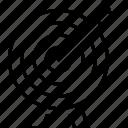 achievements, arrow, darts, goal, strategy, target icon
