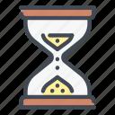 clock, glasshour, hourglass, sandwatch, time, timer, watch