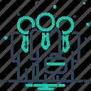 aggregation, businessman team, gathering, organization, tandem, troupe, unity icon