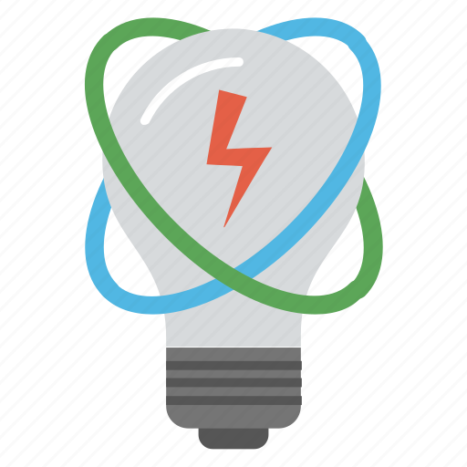 cognitive approach, creative idea, creative thinking, imagination, light bulb icon