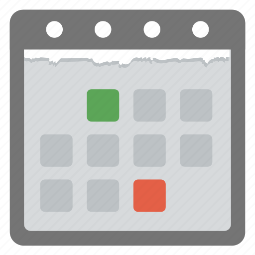 appointment, calendar, date, event, timetable icon