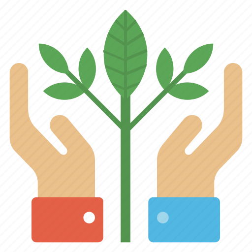 business cooperation, business growth concept, growing business, partnership concept, partnership firm icon