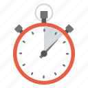 chronometer, countdown, stopwatch, timekeeper, timer icon