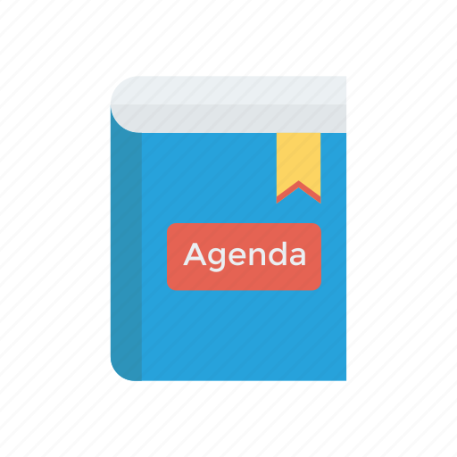 Book, education, knowledge, open, reading icon - Download on Iconfinder
