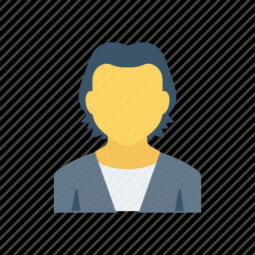 avatar, boy, male, man, user icon