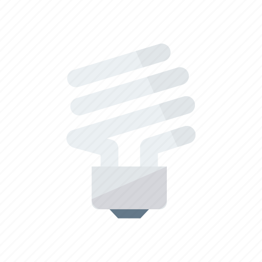 bright, bulb, electricity, lamp, light icon