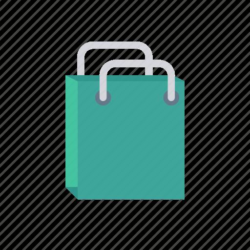 bag, buying, packet, shopper, shopping icon