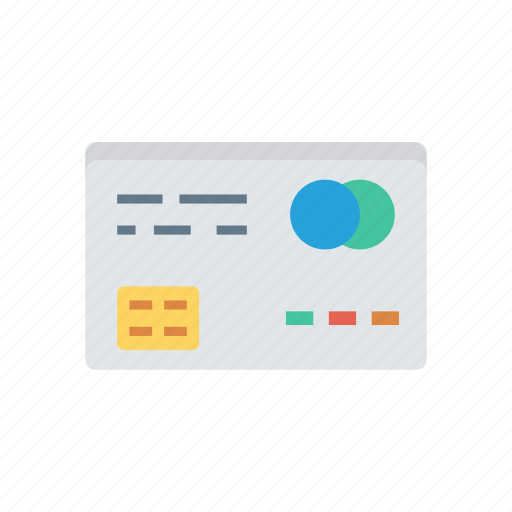 atmcard, card, credit, debit, pay icon