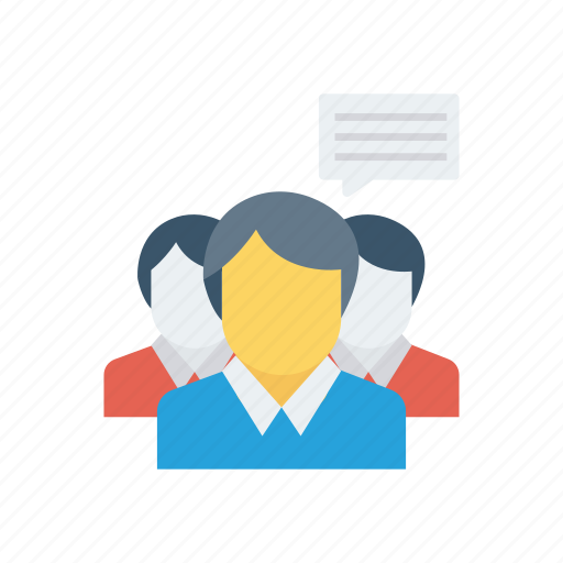 group, mangament, organization, team, users icon