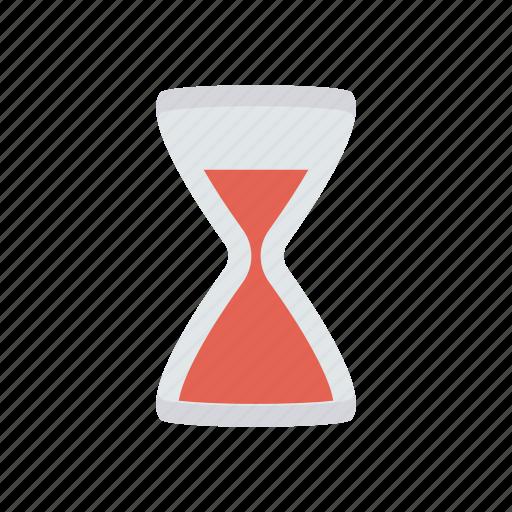 deadline, hourglass, sant, stopwatch, timer icon