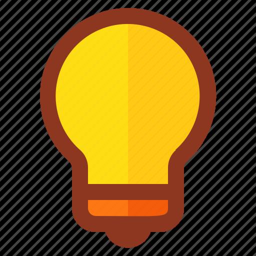 business, idea, interface, start, startup icon
