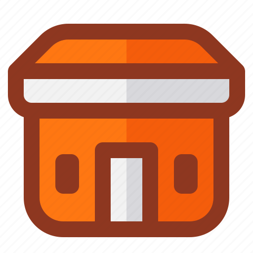business, interface, shop, start, startup icon
