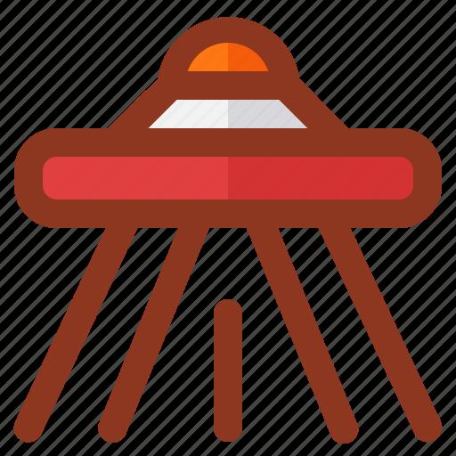 business, interface, start, startup, ufo icon