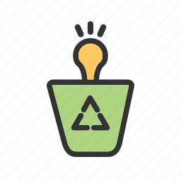 bad, business, choice, idea, page, sketch, wrong icon