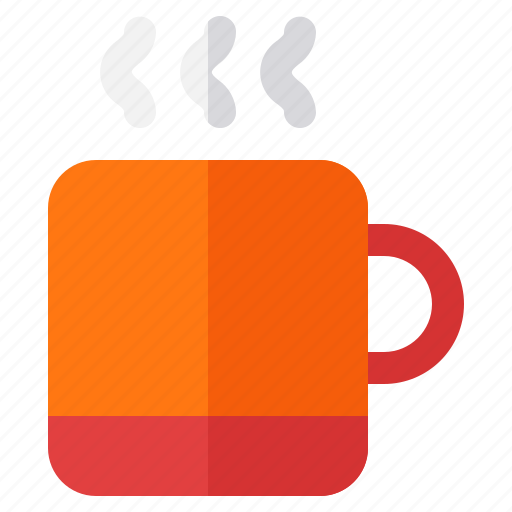 business, coffee, interface, start, startup icon