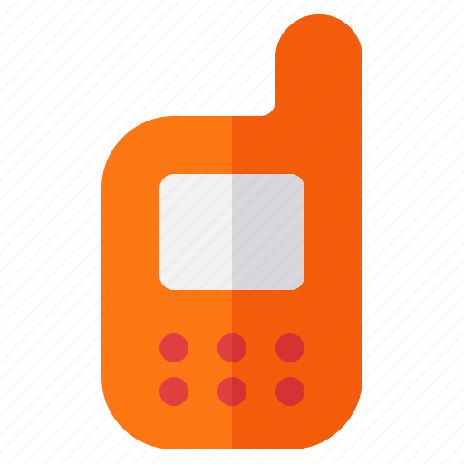 business, interface, mobile, phone, start, startup icon