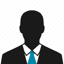 account, account representative, avatar, boss, businessman, client, consultant, customer, employee, employer, finance, freelancer, guy, human, leader, male, man, manager, member, office man, office worker, people, person, profile, staff, support, user, worker icon