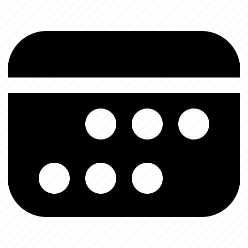 business, calendar, interface, start, startup icon