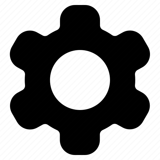 business, interface, setting, start, startup icon