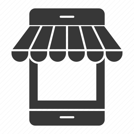 business, marketing, online shopping, shop, shopping icon