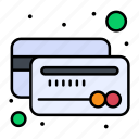 atm, credit, card, payment icon