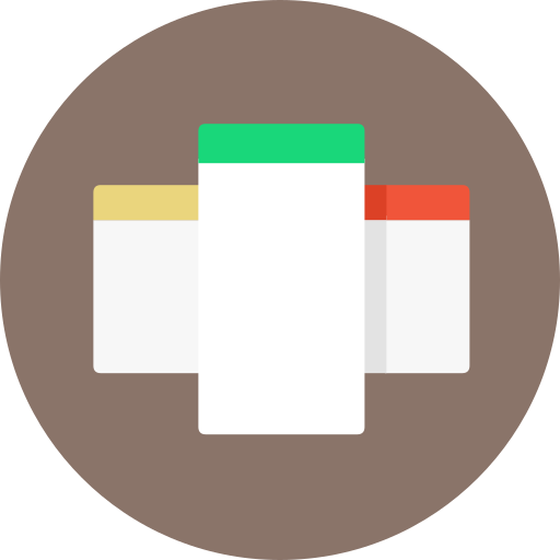 business, buy, choice, decision, offer, options, package, pricing, pricing grid, retail, sale, sell, table icon