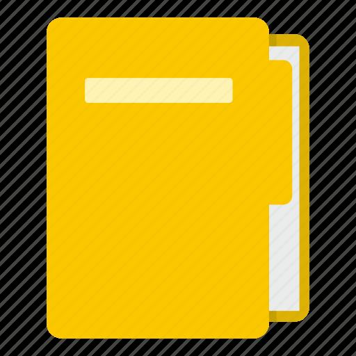 archive, computer, data, document, file, folder, storage icon