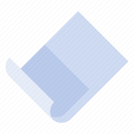 Business, equipment, office, paper, stationery, work icon - Download on Iconfinder